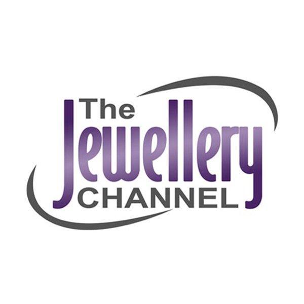 JewelleryChannel-Logo-600x600