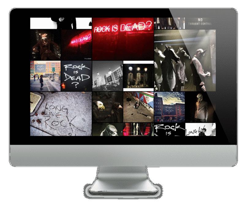 JohnVarvatos-iMac-SocialUGC