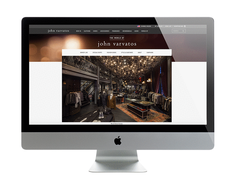 JohnVarvatos_iMacDesktop