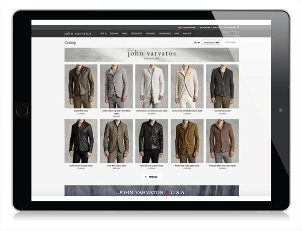 JohnVavatos_iPadPro-Landscape_white