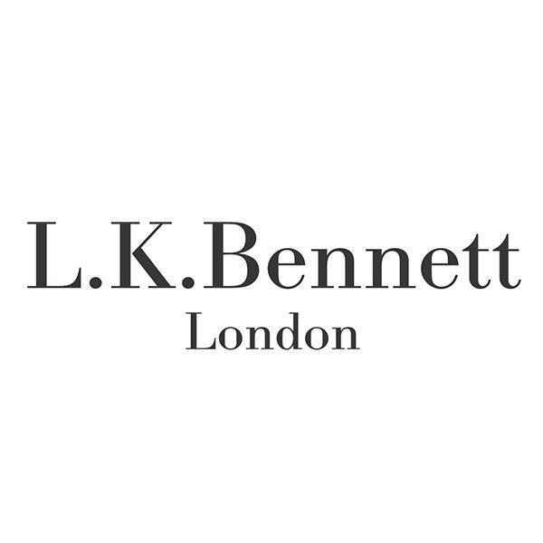 LKBennett-Logo-600x600