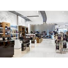 Liverpool-Polanco-Department-Store-Mexico-City-03