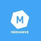MEDIAHIVE