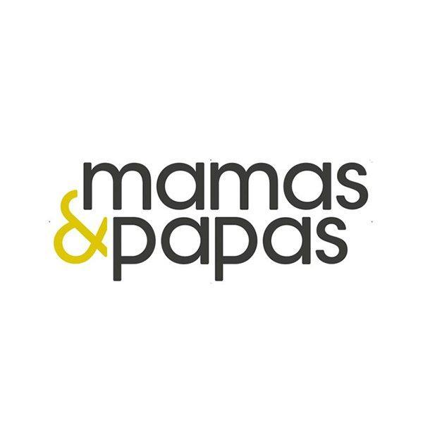 MamasPapas-Logo-600x600