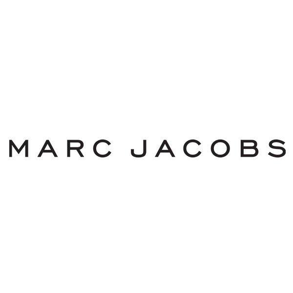 MarcJacobs-Logo-600x600