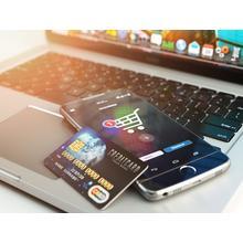 Mobile-banking-or-online-shopp-152078822