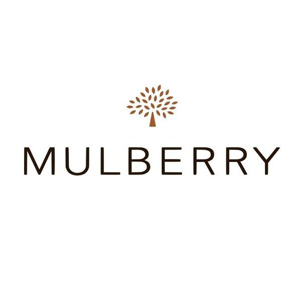 Mulberry-Logo-600x600