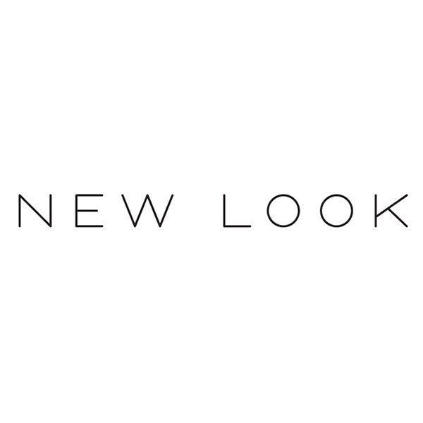 NewLook-Logo-600x600