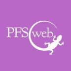 PARTNER_PSFWEB