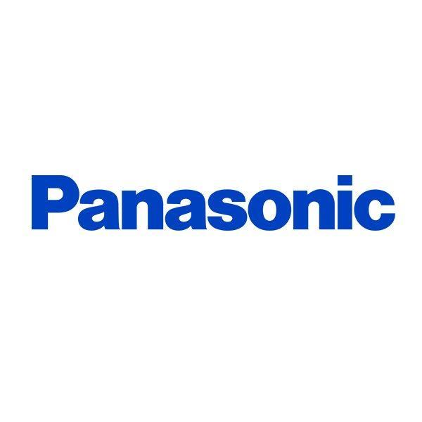 Panasonic-Logo-600x600
