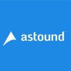 Partner_ASTOUND