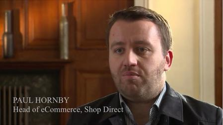 Paul-Hornby-Shop-Direct_thumbnail