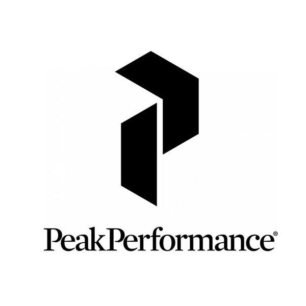PeakPerformance-Logo-600x600