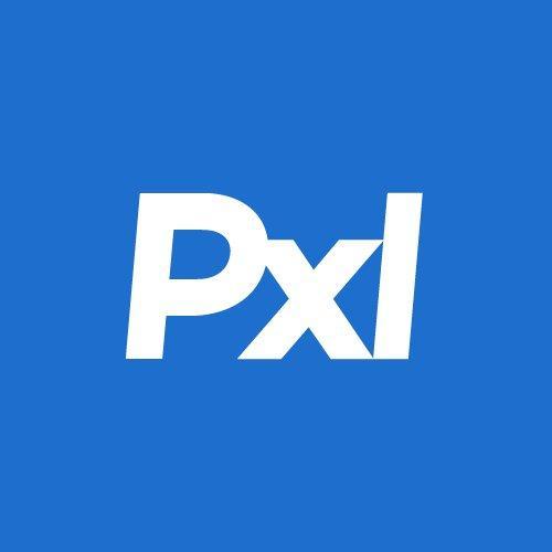 Pxl_blue_background_logo