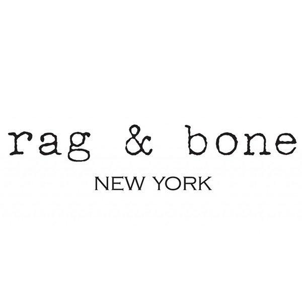 Rag&Bone-Logo-600x600
