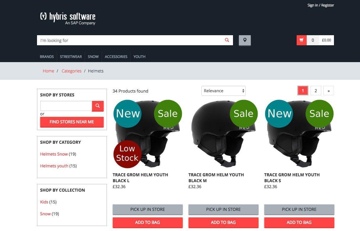 SAP-hybris-helmets