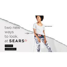 Sears Canada_Bigbox
