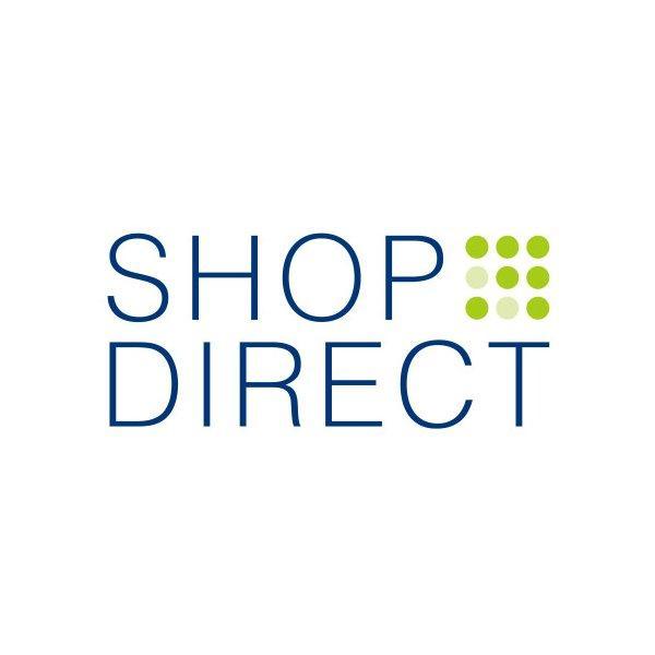 ShopDirect-Logo-600x600