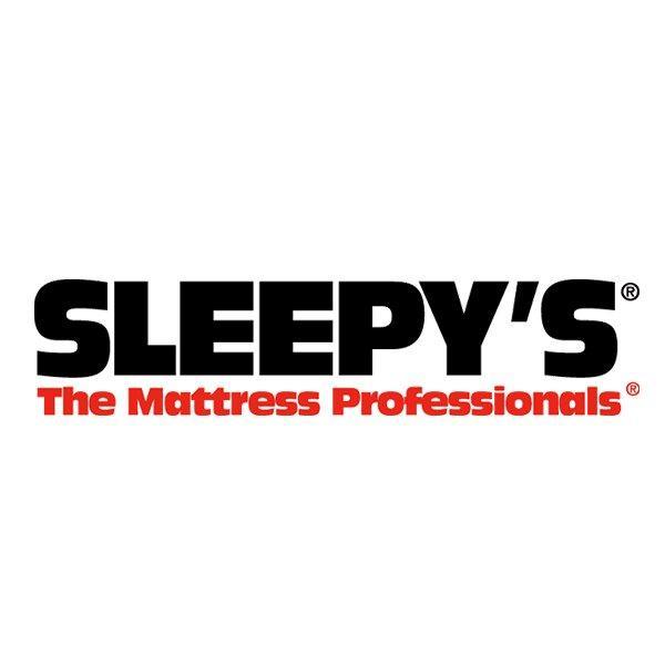 Sleepys-Logo-600x600