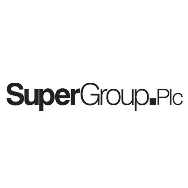 SuperGroup-Logos-600x600