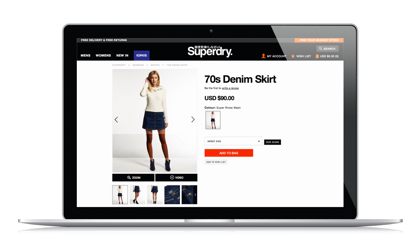 Superdry_MacBookAir