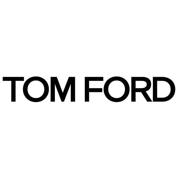 TomFord-Logo-600x600