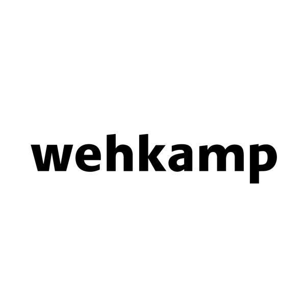 Wehkamp-Logo-600x600