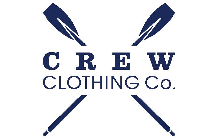 crewclothingco