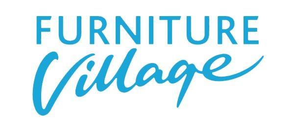 furniture-village-logo-large
