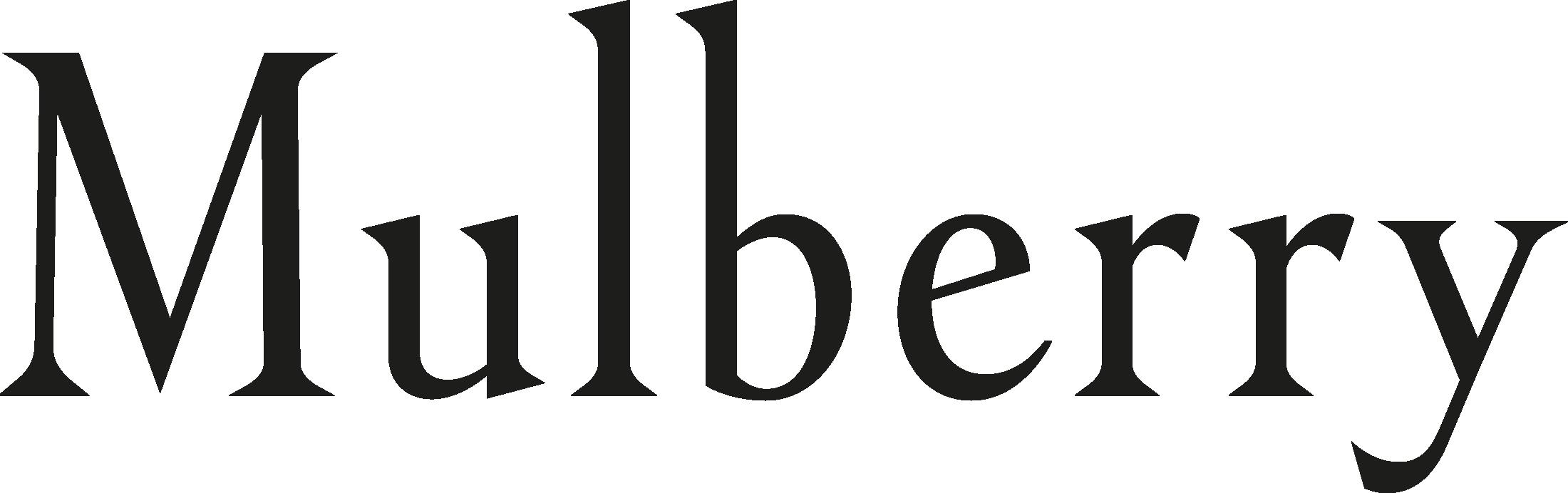 logo Mul