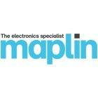 maplin140
