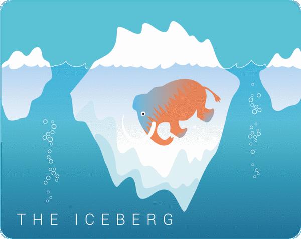 pic-iceberg