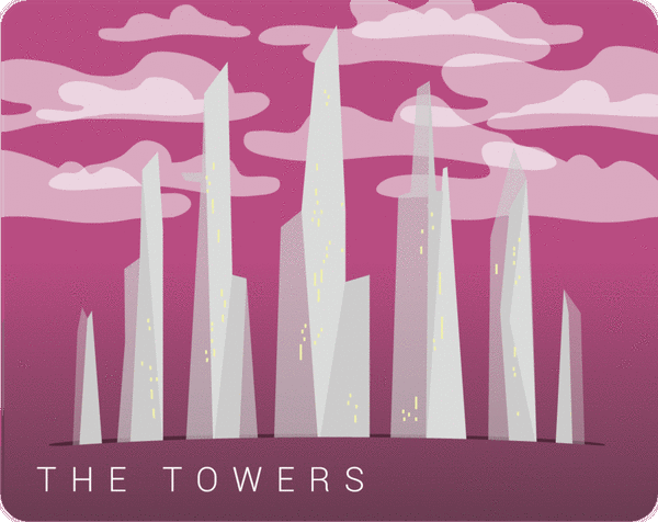 pic-towers