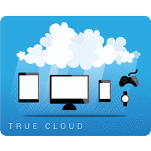 pic-true-cloud