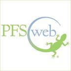 psfweb_500px