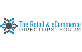 retail-ecom-director