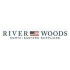 riverwoods140