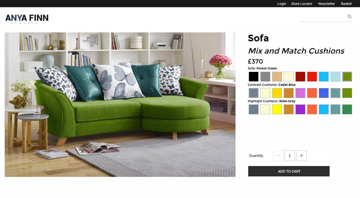 sofa-PDP