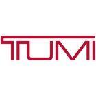 tumi140