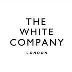 whitecompany