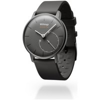 Withings Activite Pop Fitness Activity Tracker (Shark Grey)