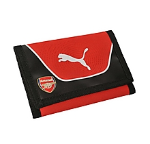 Arsenal Wallet