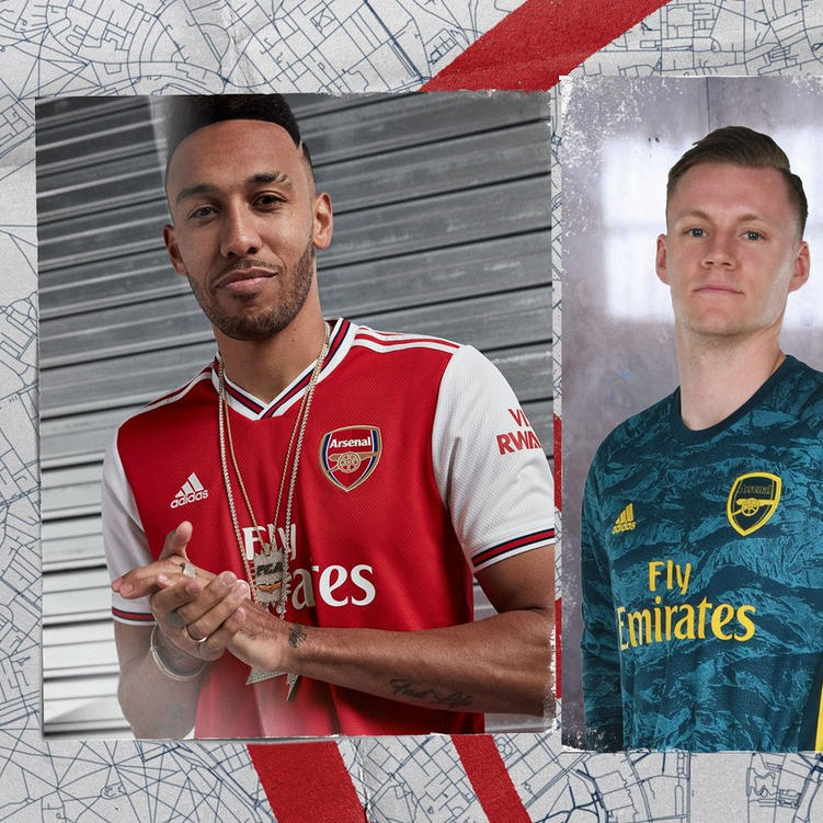Buy 1920 Now Kit Arsenal DirectHomepage Your P80NnkwOX