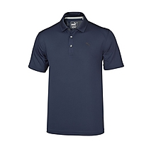 Arsenal Pounce Golf Polo