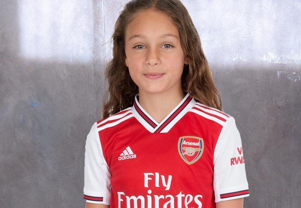size 40 f4e84 627fe Arsenal Direct | Homepage | Buy Your 19/20 Kit Now!