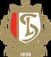 Royal Standard de Liege