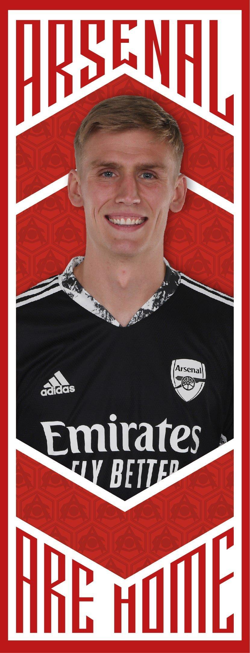 Boys Official Arsenal AFC Long Pyjamas Football Club Crest Gunners 4 to 12 Years