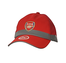 Arsenal Performance Cap