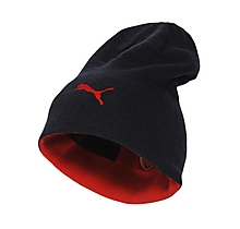 Arsenal Performance Reversible Beanie