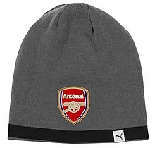 6f603153f91 ... switzerland arsenal 18 19 reversible beanie arsenal 18 19 reversible  beanie 27498 3741f